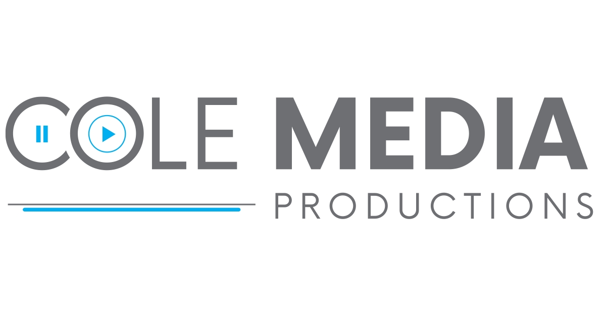 ColeMedia Productions LLC