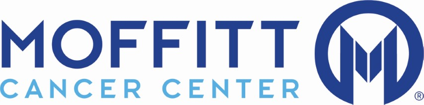 Moffit Cancer Centers Logo